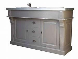 quelques liens utiles With meuble de salle de bain occasion belgique
