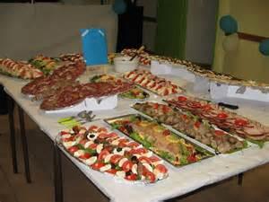 jeux de prã paration de mariage meubles de cuisine préparer buffet froid pour 40 personnes meubles de cuisines
