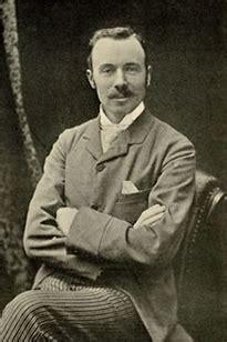 joseph thomson upptaecktsresande wikipedia