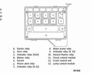 E34 Tds Wiring Diagram