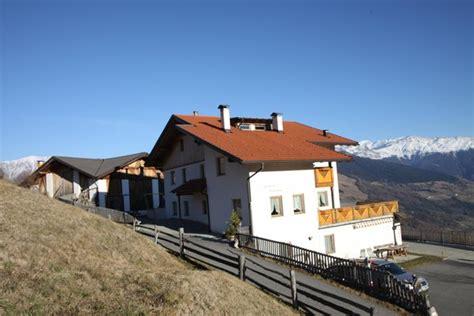 Appartamenti Malles by Appartamenti R 246 Fen Hof Malles Burgusio Val Venosta