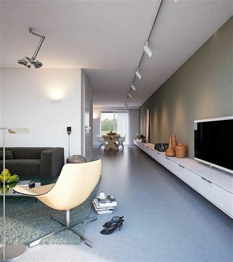 canap studio le meuble télé en 50 photos des idées inspirantes