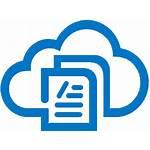 Azure Microsoft Icon Vectorified