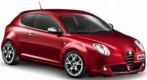 Alfa Romeo Mito 2018 : alfa romeo mito p2 a t 2018 price in egypt b auto ~ Medecine-chirurgie-esthetiques.com Avis de Voitures