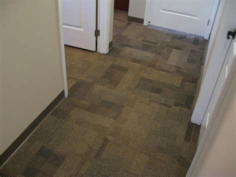 premier floors gallery premier flooring