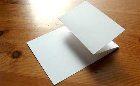 Accordion Paper Book Making