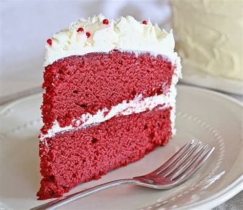 is velvet cake chocolate cake with food coloring lemon drop velvet cake with white chocolate frosting