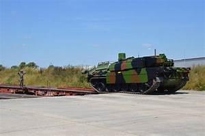 Leclerc Ouvert Le 14 Juillet 2017 : 14 juillet les premiers chars leclerc ont quitt le 1er ~ Dailycaller-alerts.com Idées de Décoration