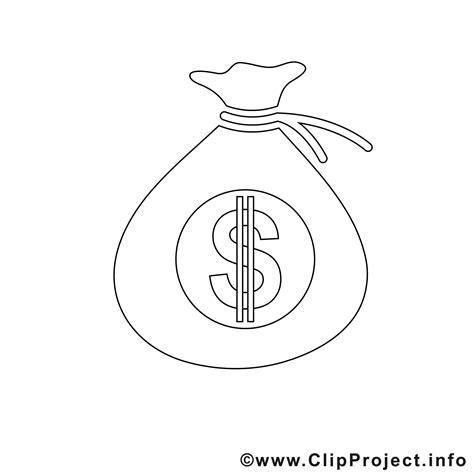 geldbeutel bild zum ausmalen malvorlage
