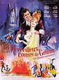 The Wonderful World of the Brothers Grimm (1962) | Grimm ...