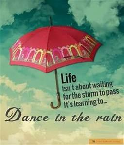 1000+ images ab... Wedding Umbrella Quotes