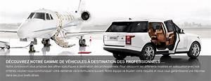 Land Rover Meaux : achat v hicule utilitaire et de soci t land rover paris ~ Gottalentnigeria.com Avis de Voitures