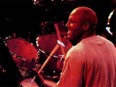 steve ferrone drummerworld
