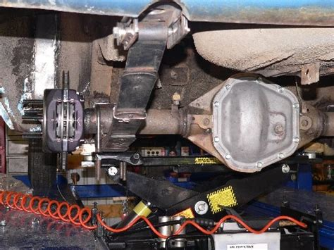 what does tubbed 68 cuda mini tubbed with back seat how to for a