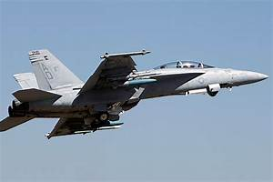 India wants fighter jets – but without American baggage ...