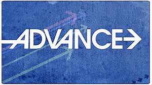Advance (@AdvancetheKing) | Twitter