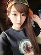 瘦身甜心「小豬」黃沐妍 個人資料 原來她也有30D的傲人身材 | 推薦便宜商品