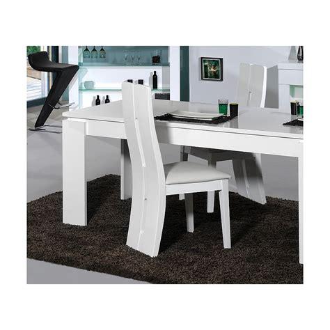 chaises design salle à manger chaise de salle à manger design loyd chaises design