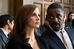 Molly's Game is proof that Aaron Sorkin directs exactly ...