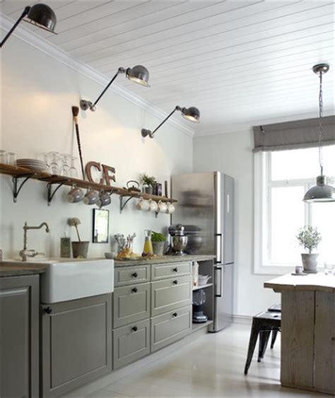 kitchen design trends top kitchen trends