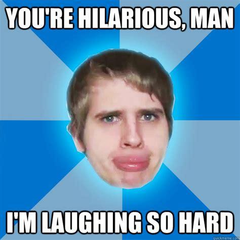 Sarcasm Memes - sarcastic memes pics image memes at relatably com