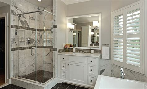 Bathroom Remodel Contractors  Creative Bathroom Decoration