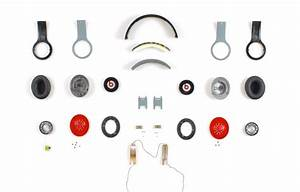 We Took Apart Some Beats Headphones And Here U0026 39 S What We Found
