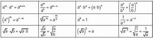 Natürlicher Logarithmus Berechnen : l sungen zu potenzen wurzeln und logarithmen iii ~ Themetempest.com Abrechnung