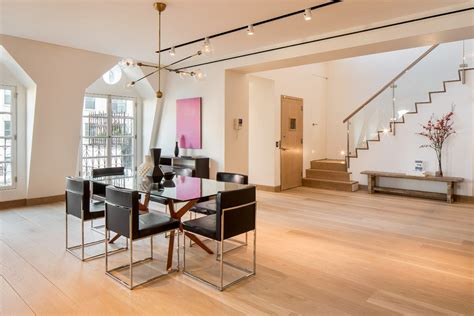 amazing elegant wood interiors   stunning