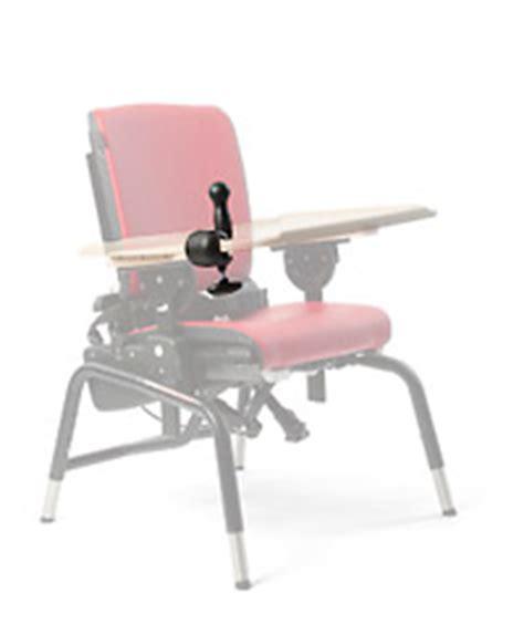 rifton activity chair r830 hi lo base small