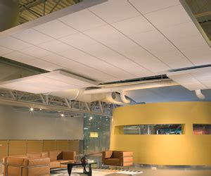 formations acoustical clouds  armstrong ceilings