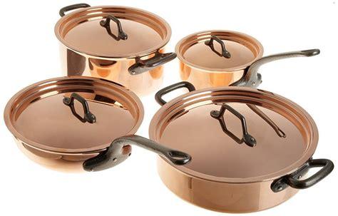 calphalon cookware     care