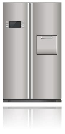 fridge home appliance repair  mississauga oakville