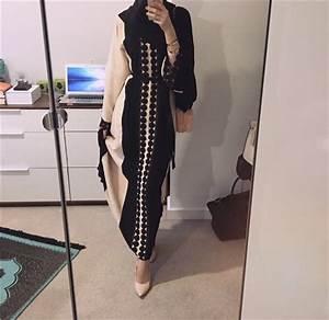 2017 summer nida muslim dress abaya in dubai long dress With robe longue hijab 2017