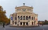 File:Alte Oper Frankfurt 2012.jpg - Wikimedia Commons
