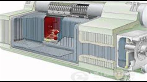 Water Tube Gas Oil Fired Boiler, D Type Water Tube Boiler