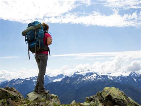 travel  world   backpack travel channel