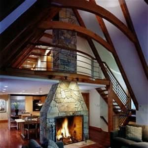 Pin by katrina katrina dawn interiors on heber cabin for A frame house decorating ideas
