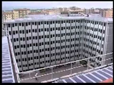 Sede Regione Toscana by Fotovoltaico Pannelli Solari Sui Palazzi Della Regione