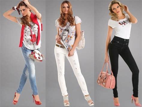 Latest Fashion Trends Fashionizerscom