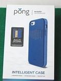 Pong Case promo codes