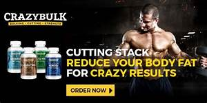 Can You Really Use Steroids For Weight Loss In 2020
