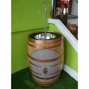 Fontaine A Alcool : location semaine bar fontaine a alcool gerard busin ~ Teatrodelosmanantiales.com Idées de Décoration