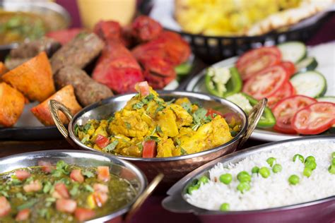 indian cuisine guide to indian dining traditions and etiquette