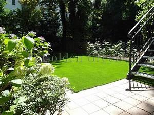 Kunstrasen Im Garten : kunstrasen ist die rettung bei problemrasen teil 2 ~ Markanthonyermac.com Haus und Dekorationen