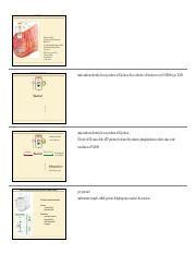 Oxidative phosphorylation pogil pdf answers
