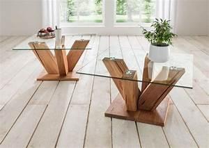 Couchtisch Holz Modern : 36 besten couchtische beistelltische bilder auf pinterest farben couchtisch holz und modell ~ Markanthonyermac.com Haus und Dekorationen
