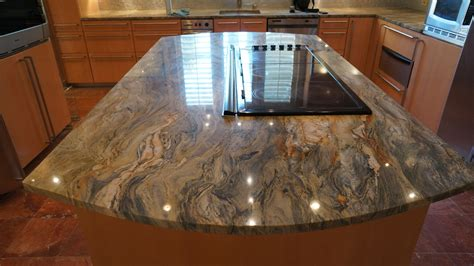 Traditional Fusion Dallas Home by Fusion Countertops Kitchen Ideas Kitchen