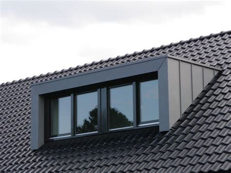 dormer windows everything you to about mansard roof in 2019