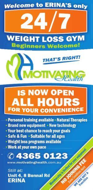 24 Hour Fitness Equipment Brands  Customnews